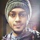 Rohith Ayyod photo