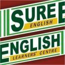 Sure English photo
