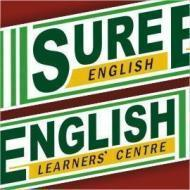 Sureenglish, English Educational Institute, English Language Academy, Business English Workshop photo