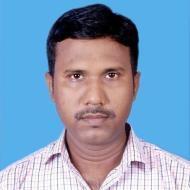 Rajeev Saha photo