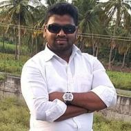 Dhayanidhi K Class 12 Tuition trainer in Chennai