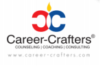 Career Crafters photo