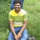 Sunil Kumar SG photo