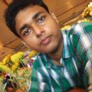 Suvam Sinha photo