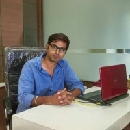 Shrikant Sirsat Class 9 Tuition trainer in Bangalore