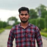 Abhishek Garg Vocal Music trainer in Sangrur