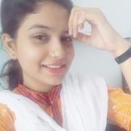 Aishwarya S. photo