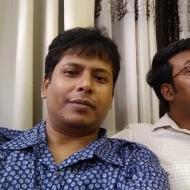 Dr. Sunil Kumar Roy Bengali Speaking trainer in Kolkata