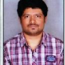Ravikiran Mahanure photo