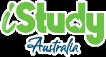 I Study Australia IELTS institute in Mumbai