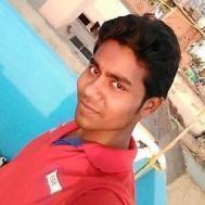 Tanukant Rajhans photo