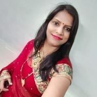 Arti Agrawal Class 12 Tuition trainer in Delhi