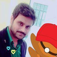 Abhishek Dixit Class 12 Tuition trainer in Kolkata