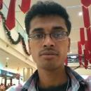 Yuvaraj L. photo