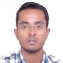 Subhankar Ghosh photo