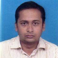 Meghanjan Choudhury photo