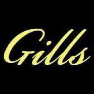 Gills Dance Academy Dance institute in Ahmedabad