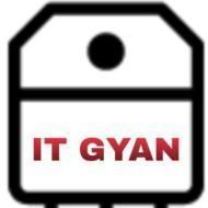 IT Gyan Indore Laptop Service institute in Indore