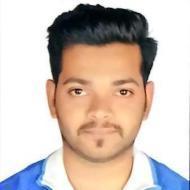 Abhinav Jha photo