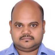 Radhe Shyam Burman IBPS Exam trainer in Bangalore