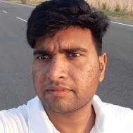 Lalit Mohan Self Defence trainer in Rewari