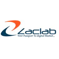 Zac Lab Technologies Search Engine Marketing (SEM) institute in Dehradun