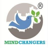 MINDCHANGERS ACADEMY IBPS Exam institute in Pune