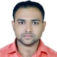 Rahul Mishra photo