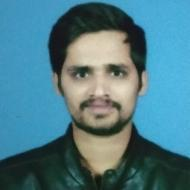 Vatan Sahay Class 12 Tuition trainer in Ranchi