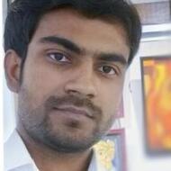 Raj Gupta Art and Craft trainer in Delhi