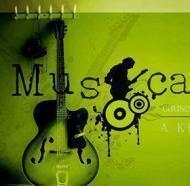 Musica Vena Music Classes photo