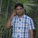 Ramakant Gupta photo