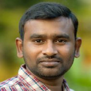 Patchava Rajasekhar PHP trainer in Hyderabad