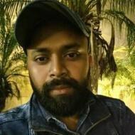 Rupesh Kumar Gautam photo