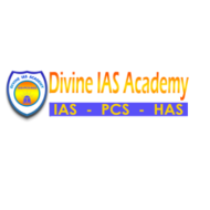 Divine Academy IAS Coaching In Chandigarh UPSC Exams institute in Chandigarh
