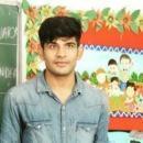 Prateek Chachra picture