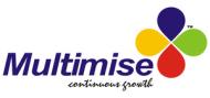 Multimise Software Training Academy Web Development institute in Chennai