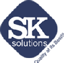 SK Solutions photo