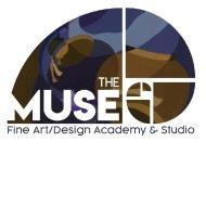 The Muse Art Studio Fine Arts institute in Mumbai