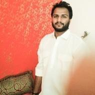 Yadvesh UPSC Exams trainer in Delhi