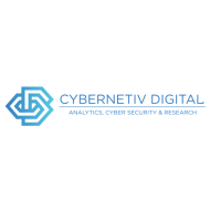 CYBERNETIV DIGITAL Cyber Security institute in Mumbai