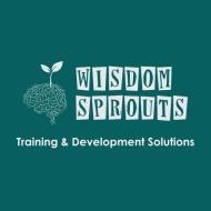 Wisdom Sprouts Data Science institute in Pimpri-Chinchwad