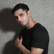 Hemant Dance trainer in Mumbai