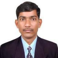 Uddhav Markad Class 12 Tuition trainer in Pimpri-Chinchwad