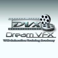 Dream Vfx And Animation Training Academy photo