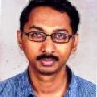 Sunil Suryanarayan photo