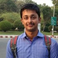 Shantanu Singh Chauhan photo