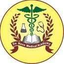 De Novo Medical Academy picture