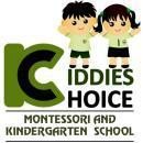 Kiddies Choice Montessori And Kindergarten School photo
