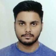 Mohit Chahal Class 12 Tuition trainer in Delhi